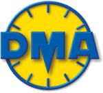 dma_logo